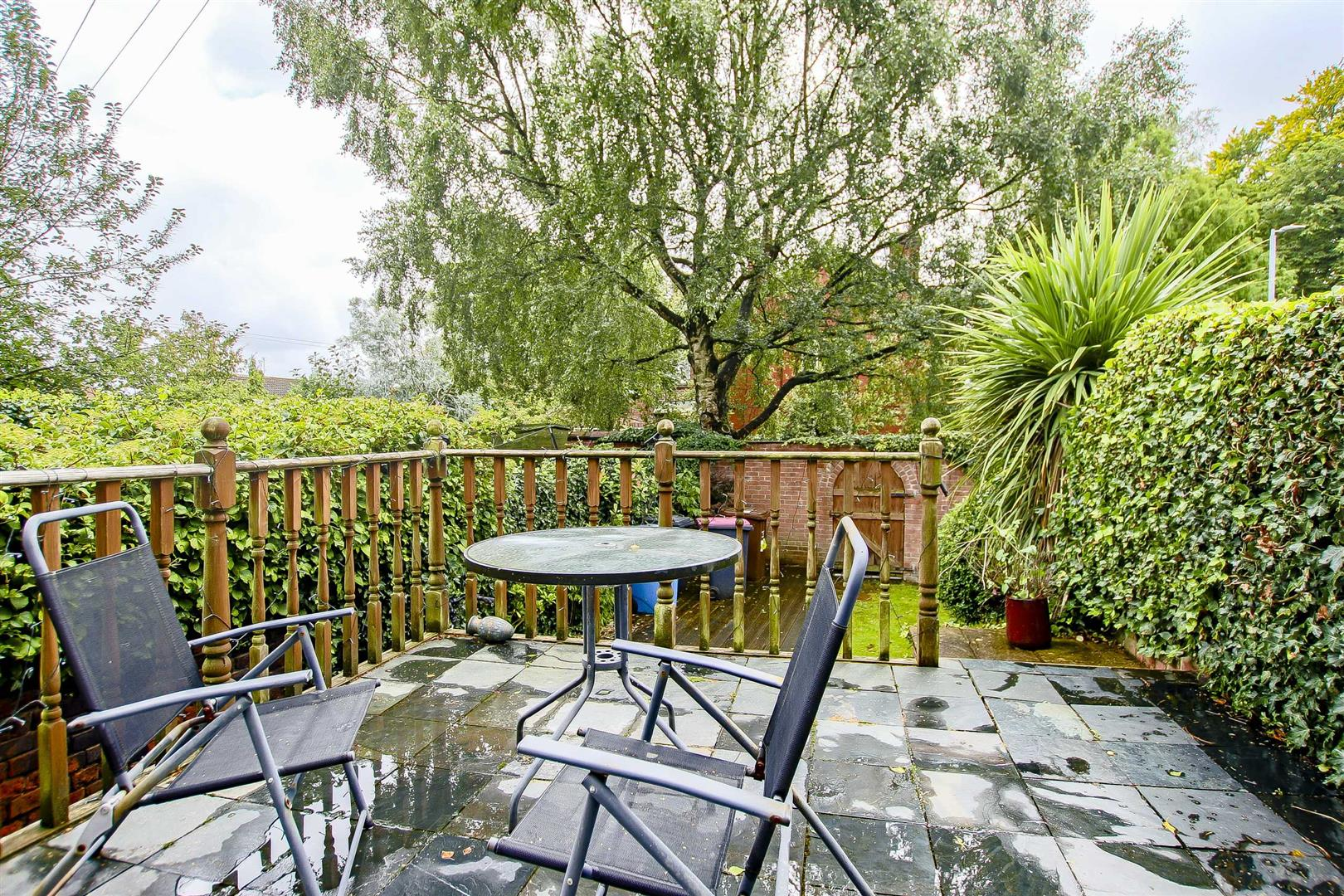 5 Bedroom Terraced House For Sale - Image 18